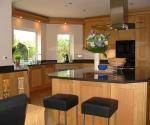 kitchens-037-2