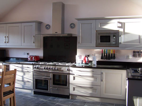 Kitchen Designers Nottingham. Kitchens Impression Nottingham  Kitchen Designers