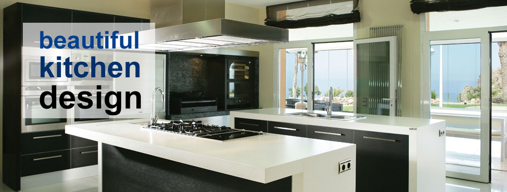 Kitchen Designers Nottingham.  Impression Kitchens Nottingham Kitchen Designers